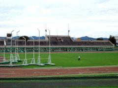 stadiumimg_01
